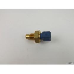 Sonde de température d'eau Renault 19