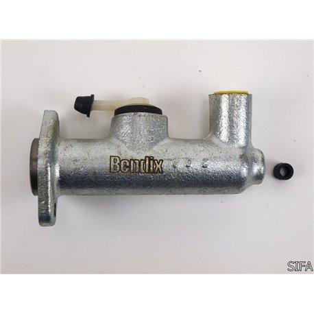 Cylindre émetteur d'embrayage Peugeot 204 et 304