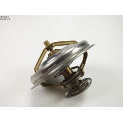 Thermostat d'eau Peugeot 605