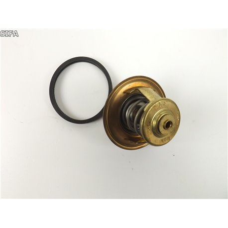Thermostat d'eau Iveco Daily
