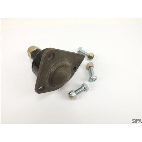 Rotule suspension AV D inférieure Renault 4,Renault 5