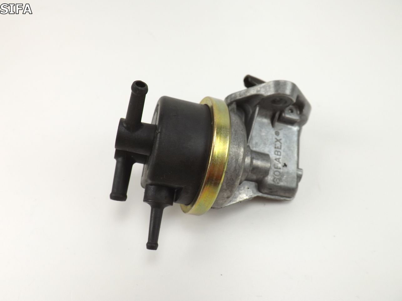Valeo 247150 Pompe /à carburant