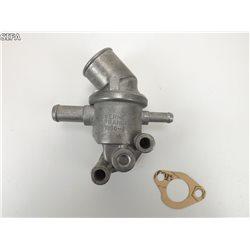 Fiat Uno Thermostat d'eau