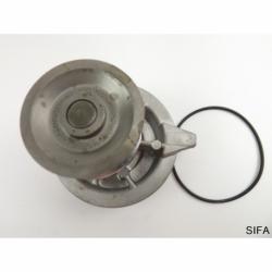 Pompe à eau Opel Calibra Coupé 2L 4x4