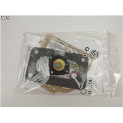 Simca 1100 Kit réparation carburateur