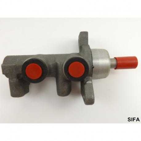 Maitre cylindre de freins Opel Vectra et Vectra A