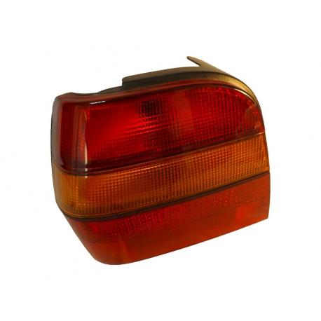 Feu arrière gauche Volkswagen Polo 3