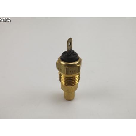 Contacteur thermique a aiguille Morgan Plus + 8