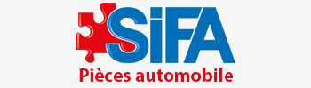 Sifa Pièces Auto